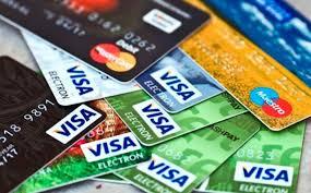 المغرب يوافق على مراقبة الحسابات البنكية للجالية المغربية المقيمة بأوروبا