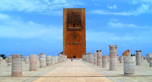 المغرب يحتل مراتب متقدمة عالميا ضمن قائمة الدول الآمنة من حيث السفر