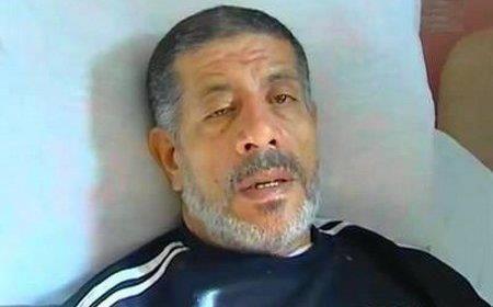 وفاة الفنان المغربي محمد بن إبراهيم بعد صراع مع المرض