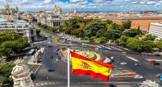 يهم المغاربة المتوجهين إلى اسبانيا.. حكومة مدريد تعتزم فرض هذا القرار قبل فصل الصيف