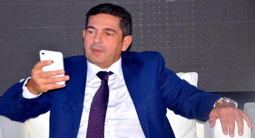 إعفاء مدير مؤسسة بسبب رفضه تسليم أسماء الأساتذة المضربين عن العمل للمديرية الإقليمية