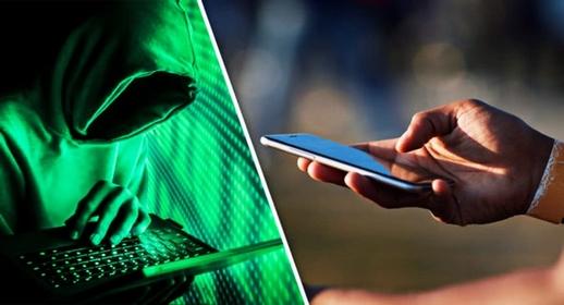 دراسة دولية.. ربع هواتف المغاربة تعرضت للقرصنة خلال السنة الماضية