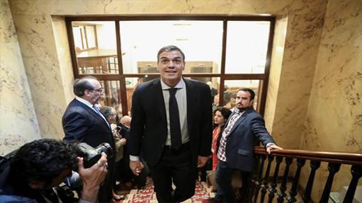 تقرير رسمي.. تعرفوا على ثروة أعضاء الحكومة الإسبانية