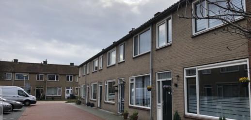 بلجيكا تشرع في طرد العائلات المغربية من السكن الاجتماعي لهذا السبب