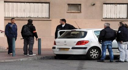 لهذه الأسباب تفضل شبكات تهريب المخدرات في فرنسا التعامل مع المغاربة