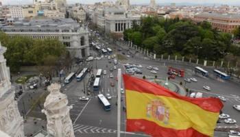 إسبانيا تستدعي حاكمي سبتة ومليلية المحتلتين لهذه الأسباب