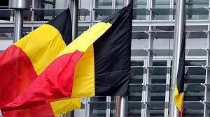 من بينها بلجيكا.. تفاصيل انتداب جواسيس لمراقبة ممتلكات مغاربة أوروبا وتقديمها لبلدان إقامتهم