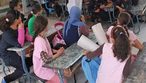 إدانة مدير مؤسسة تعليمية بعد اغتصابه لتلميذ يبلغ 7 سنوات