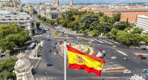 اسبانيا تبحث عن متطوعين للعمل أربعة أيام في الأسبوع