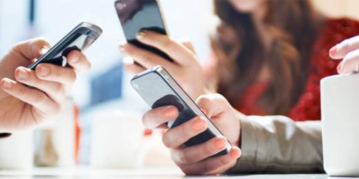 تعرف على الرقم الذي تحتاجه في حالة سرقة أو فقدان هاتفك