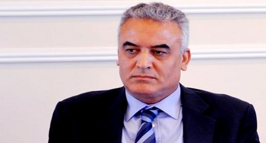 الناظوري عبد الحميد أبرشان يلتحق بحزب أخنوش ويربك حسابات الأحزاب بطنجة