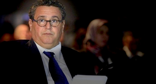 عزيز أخنوش.. المغربي الوحيد ضمن أثرياء العالم بثروة ضخمة