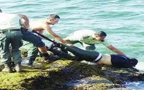 مأساة إنسانية.. غرق طفل مغربي بعد طرده من مركز للإيواء يُسائل سلطات مليلية