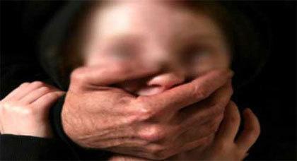 """مصير مجهول ينتظر فتاة تعرضت لاختطاف """"هوليُودِي"""" بجماعة أَفْسُو بالناظور"""