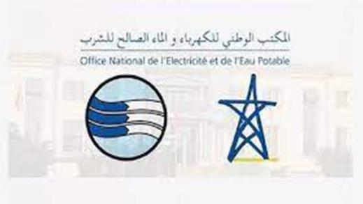 """الـ """"ONEE"""" يهدد عدد من المواطنين بقطع الكهرباء أياما قبل رمضان في العروي والناظور"""