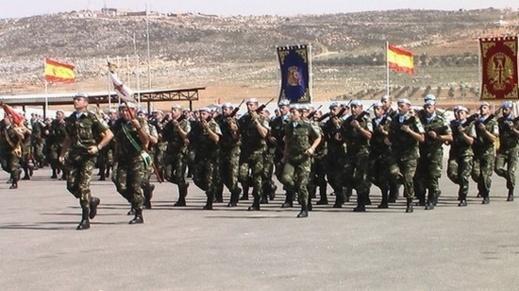 تهديدات القاعدة بتحرير سبتة ومليلية تستنفر اسبانيا