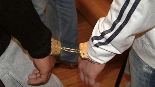 زايو.. الشرطة تعتقل مساخيط الوالدين عنفوا اسرتهم وهددوا الشرطة