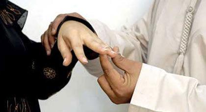الزواج العُرفي في المغرب ينتشر في أوساط المنقبات والطلاب الاسلاميين