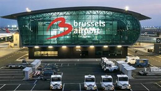 خطوط جديدة تربط مدين بلجيكية بالناظور والحسيمة