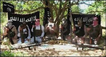 الانتربول يحذر المغرب من خطر هجمات إرهابية وشيكة