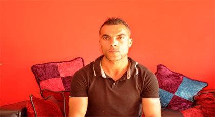 مناضل من  حزب الاستقلال  يطعن في مكتب منظمة الكشفية المغربية فرع زايو
