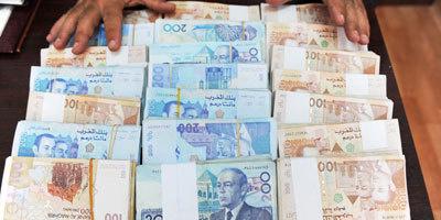 فضيحة: يمني يستولي على 100 مليار من شركات مغربية ويفر إلى الخارج