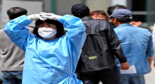 بعضها في أوروبا.. السلالة المتحورة الهندية لفيروس كورونا تنتقل إلى أزيد من 17 دولة