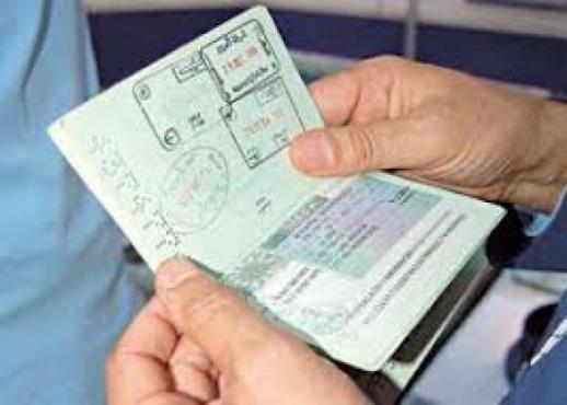 إعلان لوكسمبورغ يمهد الطريق نحو تسهيل منح التأشيرات للمغاربة