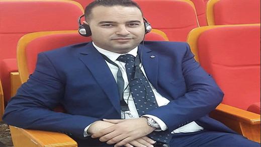 توفيق أسكور يكتب.. المستشفى الإقليمي بالدريوش بناية مشيدة وأبواب موصدة