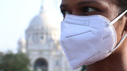 هذا ما قالته وزارة الصحة عن اكتشاف حالتي اصابة بالسلالة الهندية