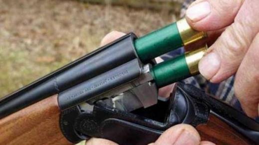 توقيف طبيب قام بإطلاق النار على مجموعة من المراهقين