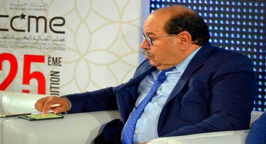 """الدكتور عبد الله بوصوف يكتب.. حتى لا يتكرر سيناريو الديكتاتور """"بينوشي"""" في قضية المجرم """"غالي"""""""