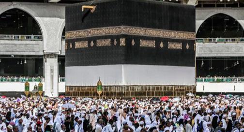 السعودية تؤكد إقامة فريضة الحج لهذا العام