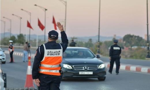 اعتماد شهادة التلقيح للسفر في العيد.. السلطات تشرع في تفعيل القرار