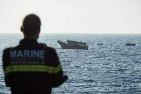 إسبانيا توافق على تخصيص منحة مالية مهمة للمغرب لمكافحة الهجرة السرية