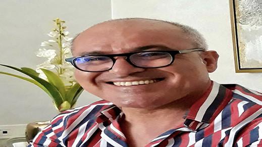 محمد بوزكو يكتب.. الناظور مدينة الناموس