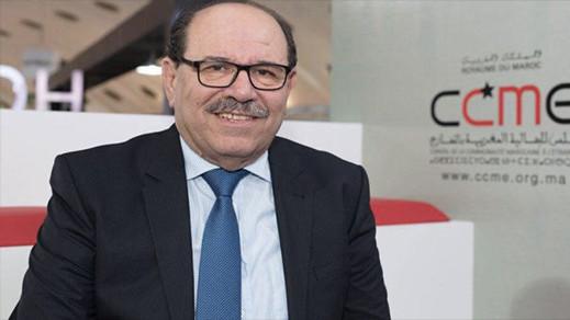 """عبد الله بوصوف يكتب.. حكومة سانشيز وخدعة """"ثلاث ورقات"""" ضد المصالح المغربية"""