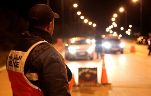 اللجنة العلمية توافق على تمديد الإغلاق الليلي وفتح الحدود مع عدد من الدول