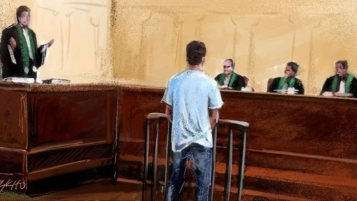 اخر تطورات اختطاف أربع شقيقات من قبل ملثّمين وتهديدهن بالسيوف واغتصابهن