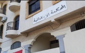 """تأجيل محاكمة """"بيدوفيل"""" للمرة الـ13 على التوالي بعد فراره خارج المغرب"""