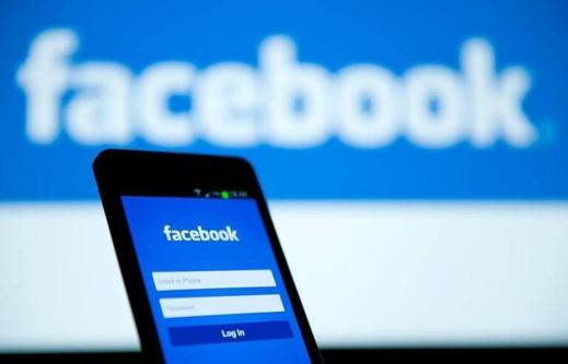 تقديم شكوى ضد فايسبوك بسبب الانحياز لاسرائيل