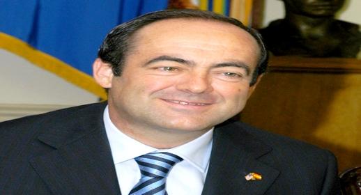 رئيس المخابرات الإسبانية يعترف: المغرب أنقذنا من هجمات دموية وقطع العلاقات معه انتحار