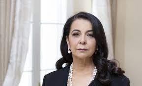 سفيرة المغرب بمدريد تستنكر تصريحات وزيرة الشؤون الخارجية الإسبانية