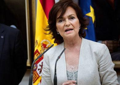 """بعد تصريحات """"بنعيش"""".. إسبانيا تتهم المغرب بـ"""" تجاوز حدود حسن الجوار"""""""
