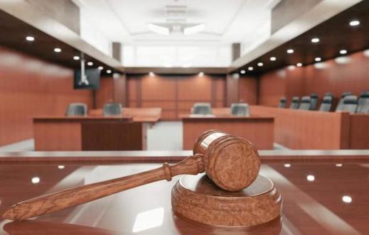 محاكمة زعيم عصابة من أصل مغربي متورط في 3 عمليات تصفية بهولندا