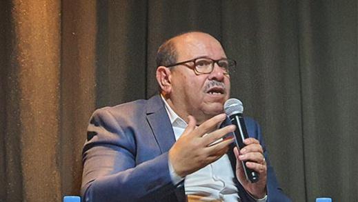 بوصوف: إحداث وكالة ثقافية موجهة لمغاربة العالم سيساعد في انفتاح الثقافة المغربية وتسويقها في الخارج
