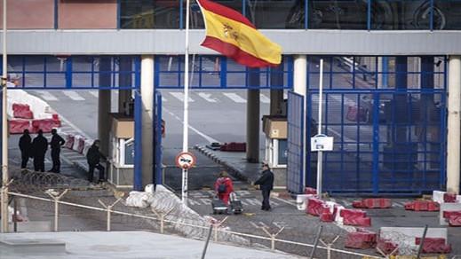 مطالب في إسبانيا بمنع عملية مرحبا وحرمان المغاربة من الفيزا