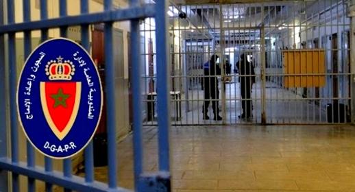 """النيابة العامة تقرر إيداع خليفة باشا وعون سلطة وثلاثة """"مخازنية"""" السجن بسبب انتحار بائع متجول"""