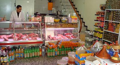 الجالية المغربية بمايوركا الإسبانية تستعد لإستقبال شهر رمضان