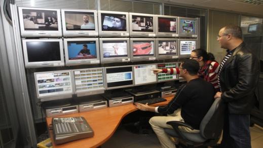 تعليمات ملكية للإعلام العمومي بخصوص تغطية أنشطة الوزراء مع اقتراب الانتخابات